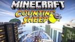 CountingSheep-Map