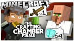 Crafting-Chamber-Map