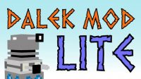 Dalek-Mod-Lite