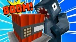 Disarm-The-Bomb-Map