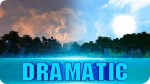 Dramatic-skys-pack-1