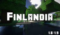 Finlandia-realistic-3d-models