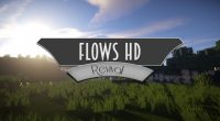 Flows-hd-revival-by-exevium