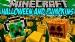 Halloween-and-Pumpkins-Mod