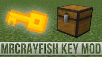 Key-Mod