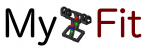 MyFit-Mod