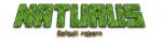 Naturus-resource-pack