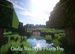 Oerlis-realistic-photo-pro