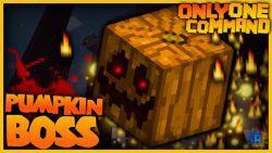 Pumpkin-Boss-Command-Block
