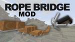 Rope-Bridge-Mod