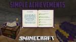 Simple-Achievements-Mod