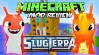 Slugterra-Mod