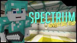 Spectrum-Map