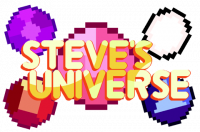 Steves-Universe-Mod