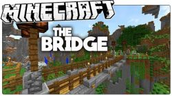 The-Bridge-Map