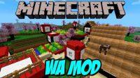 WA-Mod