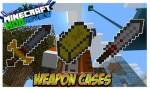 Weapon-Case-Loot-Mod
