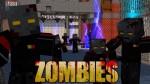 Zombie-Warfare-Reborn-Mod