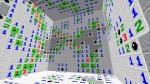 3D-Minesweeper-Map