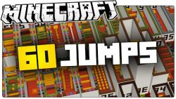 60-Jumps-Parkour-Map