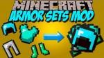 Armor-Sets-Mod