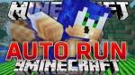Auto-Run-Mod