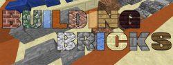 Building-Bricks-Mod