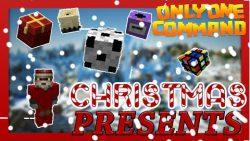 Christmas-Presents-Command-Block