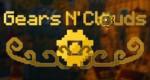 Gears-n-clouds-mod