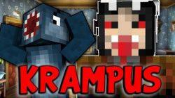 Krampus-Map