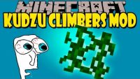 Kudzu-Climbers-Mod
