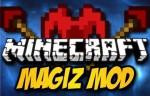 Magiz-Mod