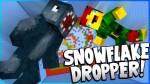 Snowflake-Dropper-Map