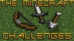 The-Minecraft-Challenges-Mod