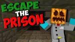 The-Prison-Map