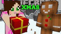 The-Spirit-Of-Christmas-2015-Mod