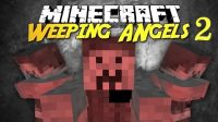 Weeping-Angels-2-Mod