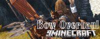 Bow-Overhaul-Mod