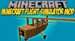 Flight-Simulator-Mod