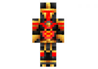 Lord-doomsday-skin