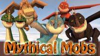 MLP-Mythical-Creatures-Mod