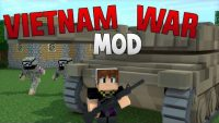 NamCraft-Mod