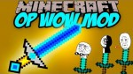 OP-WOW-Mod