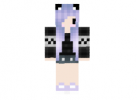 Purple-hair-chibi-skin