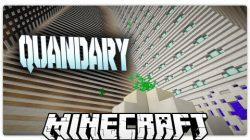 Quandary-Map