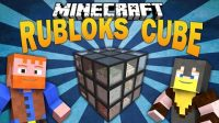 Rubloks-Cube-Survival-Map