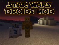 Star-Wars-Droids-Mod