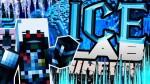 The-Ice-Lab-Map