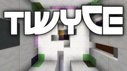 Twyce-Map