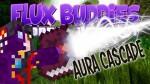 Aura-Cascade-Mod